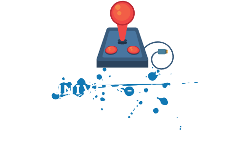 logo du site univers-gamers.com